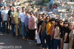GTO Group Pics