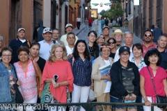 Guanajuato7