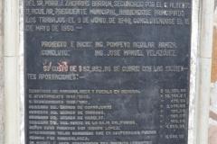 DSC_5585
