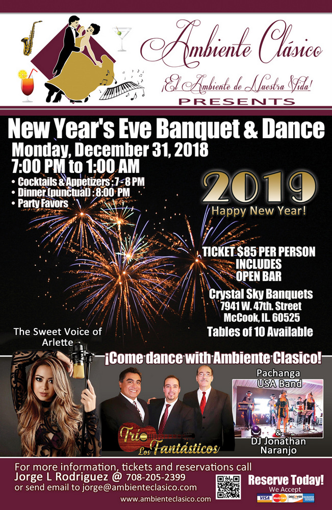 New-Year-2018-English