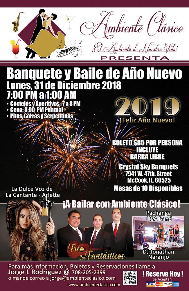 New-Year-2018-Spanish