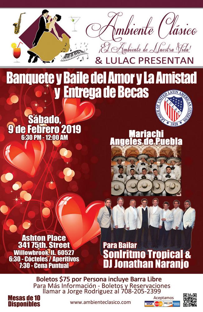 Valentines-2019-Spanish