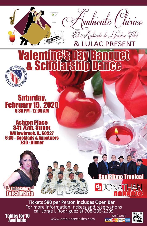 Valentines-202020-English