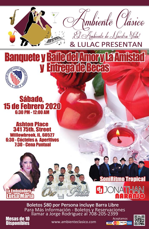 Valentines-2020-Spanish